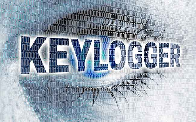 How Can I Choose A Good Android Keylogger?