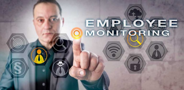 Top 10 Best Free Employee Monitoring Software 2019
