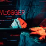 Top 10 Best Keylogger Apps For Android