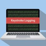 Top 5 Best Keylogger Apps For IPhone And IPad In 2020