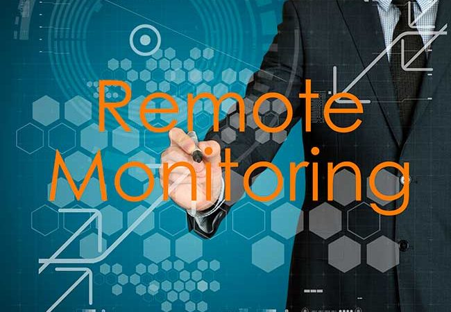 10 Best Remote Cell Phone Monitoring Apps