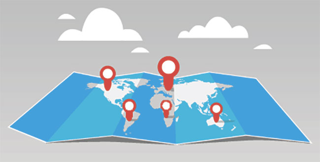 How Can you Apply Geofencing Technology?