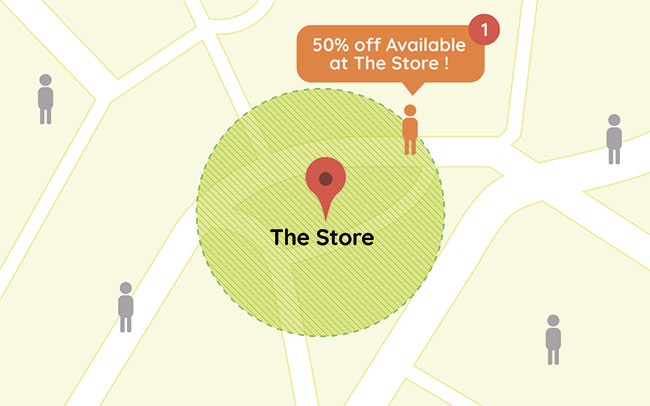 Top 5 Best Geofencing Apps You Should Know