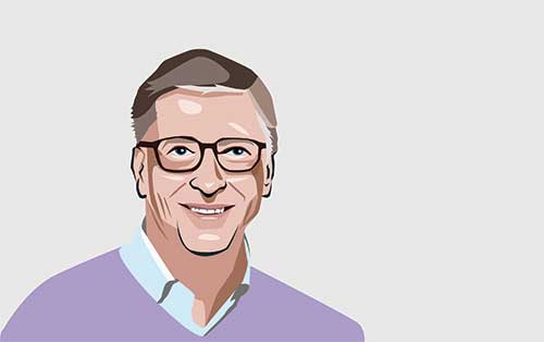 What You Can Learn From Bill Gates About WEB MONITORING SOFTWARE