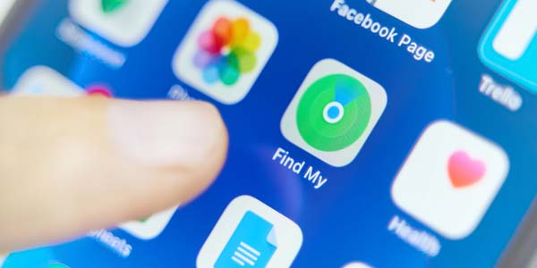 How Do I Track My Daughter on Her iPhone and Android? 1
