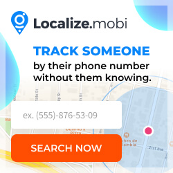 How to Track My Girlfriend Phone Location? 1